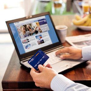 Lufthansa Holidays Flug Und Hotel G 252 Nstig Online Buchen